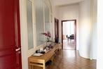 Vente Appartement 5 pièces 162m² Marseille 06 (13006) - Photo 6