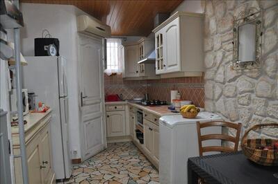 Vente Appartement 2 pièces 22m² Carry-le-Rouet (13620) - Photo 3