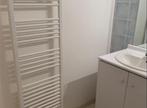 Location Appartement 4 pièces 84m² Carry-le-Rouet (13620) - Photo 7