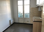 Location Appartement 3 pièces 54m² Marseille 13 (13013) - Photo 2