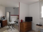 Location Appartement 1 pièce 22m² Carry-le-Rouet (13620) - Photo 1