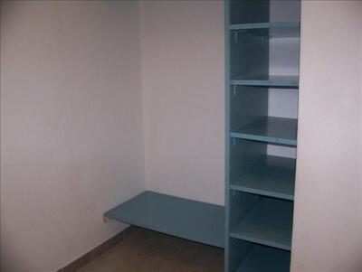Location Appartement 1 pièce 30m² Sausset-les-Pins (13960) - Photo 4