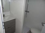 Location Appartement 2 pièces 33m² Marseille 06 (13006) - Photo 4