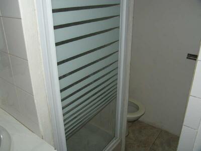 Location Appartement 1 pièce 32m² Marseille 06 (13006) - Photo 7