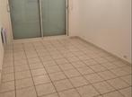 Location Appartement 4 pièces 84m² Carry-le-Rouet (13620) - Photo 4