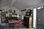 Vente Appartement 3 pièces 58m² Martigues (13500) - Photo 4