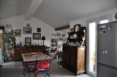 Vente Appartement 3 pièces 58m² Sausset-les-Pins (13960) - Photo 3