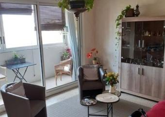 Location Appartement 3 pièces 69m² Marseille 15 (13015) - Photo 1