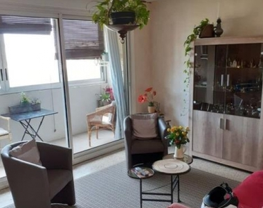 Location Appartement 3 pièces 69m² Marseille 15 (13015) - photo