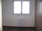 Location Appartement 3 pièces 56m² Sausset-les-Pins (13960) - Photo 5