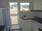 Vente Appartement 2 pièces 46m² Carry le rouet - Photo 3