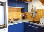 Location Appartement 2 pièces 23m² Sausset-les-Pins (13960) - Photo 4