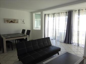Vente Appartement 2 pièces 59m² Carry-le-Rouet (13620) - photo