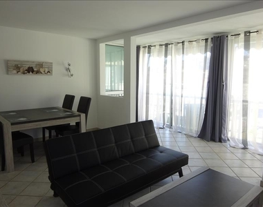 Vente Appartement 2 pièces 59m² Carry-le-Rouet (13620) - photo