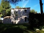 Location Villa 5 pièces 118m² Martigues (13500) - Photo 1