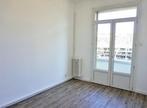 Location Appartement 2 pièces 42m² Marseille 04 (13004) - Photo 2