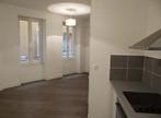 Location Appartement 1 pièce 30m² Marseille 02 (13002) - Photo 1
