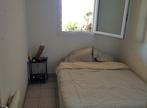 Location Appartement 2 pièces 29m² Sausset-les-Pins (13960) - Photo 5