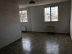 Vente Appartement 1 pièce 30m² Marseille 10 (13010) - Photo 2