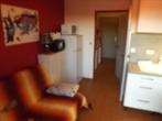 Location Appartement 2 pièces 25m² Sausset-les-Pins (13960) - Photo 6