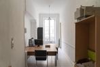 Vente Appartement 5 pièces 162m² Marseille 06 (13006) - Photo 10