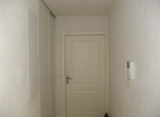 Location Appartement 4 pièces 85m² Marseille 08 (13008) - Photo 7
