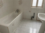 Location Appartement 3 pièces 69m² Marseille 07 (13007) - Photo 4