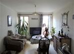 Vente Appartement 3 pièces 52m² Marseille 04 - Photo 1
