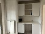 Location Appartement 2 pièces 42m² Marseille 15 (13015) - Photo 6