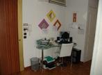 Location Appartement 2 pièces 57m² Marseille 06 (13006) - Photo 6