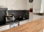 Location Appartement 1 pièce 30m² Sausset-les-Pins (13960) - Photo 6