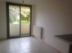 Location Appartement 1 pièce 20m² Marseille 12 (13012) - Photo 2