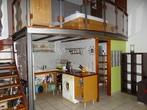Location Appartement 2 pièces 27m² Marseille 06 (13006) - Photo 3