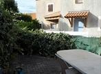 Location Appartement 2 pièces 23m² Sausset-les-Pins (13960) - Photo 1
