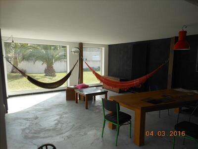Vente Maison 5 pièces 240m² Martigues (13500) - Photo 3