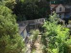 Location Appartement 3 pièces 60m² Marseille 04 (13004) - Photo 8