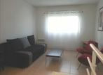 Location Appartement 2 pièces 47m² Sausset-les-Pins (13960) - Photo 2