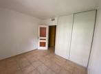 Location Appartement 3 pièces 79m² Marseille 06 (13006) - Photo 9
