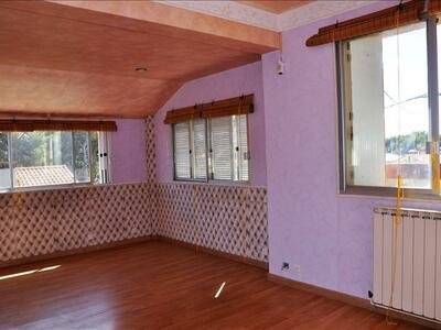 Vente Maison 4 pièces 129m² Carry-le-Rouet (13620) - Photo 8