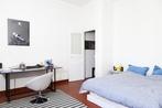 Vente Appartement 2 pièces 58m² Marseille 06 (13006) - Photo 4