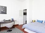 Location Appartement 2 pièces 58m² Marseille 06 (13006) - Photo 5