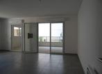 Vente Appartement 3 pièces 70m² Marseille - Photo 3