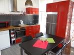 Location Appartement 2 pièces 45m² Marseille 06 (13006) - Photo 3