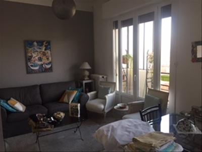 Vente Appartement 2 pièces 52m² Marseille 06 (13006) - Photo 3