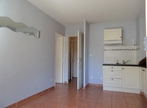 Location Appartement 2 pièces 38m² Marseille 05 (13005) - Photo 4