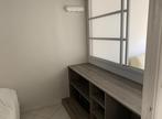 Location Appartement 1 pièce 39m² Marseille 07 (13007) - Photo 9