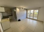 Vente Appartement 1 pièce 38m² Marseille - Photo 3
