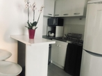 Location Appartement 1 pièce 34m² La Ciotat (13600) - Photo 2