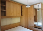 Location Appartement 2 pièces 45m² Carry-le-Rouet (13620) - Photo 4