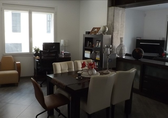Location Appartement 3 pièces 84m² Carry-le-Rouet (13620) - Photo 1